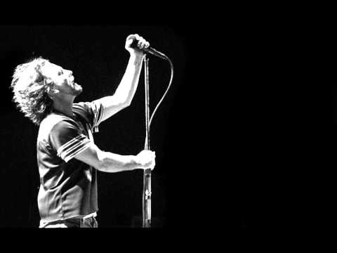 Pearl Jam - Gonna see my friend (español-english)