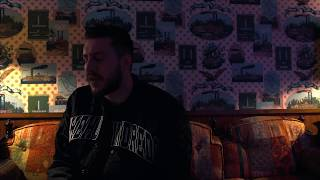 Boys of Fall - Novocaine (Official Music Video)
