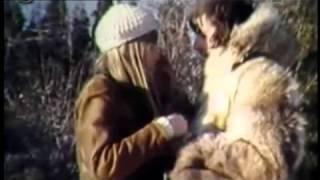 Joni Mitchell   River Live, 1970