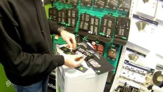 Wera Tool Check Plus Review | SORT AND TORQUE
