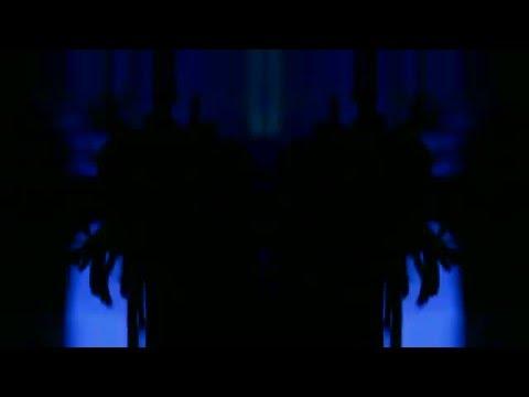 RapAmeryczka's Video 142980555146 v-z6RwNCbmU
