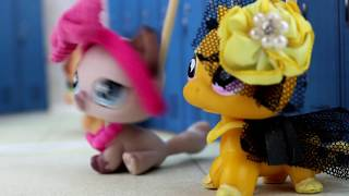LPS: Two Sided ~FULL MOVIE~