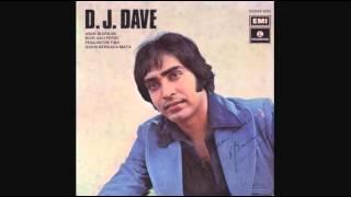 KAWAN SETIA - D J DAVE