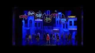 The Rest of My Life   Ashley Tisdale Sharpays Fabulous Adventure)