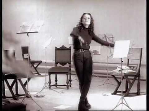 Наталья Могилевская - Вспоминай