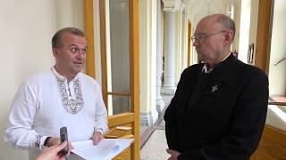 Precedensítélet: a magyargyalázásért felelni kell! (videó)