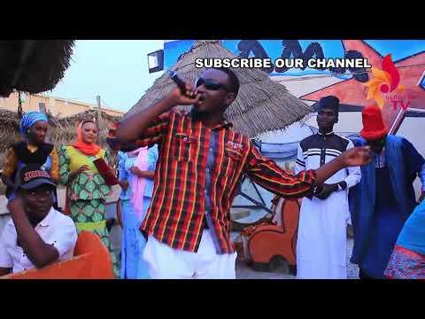Sabuwar Waka Video Nura M Inuwa Tare da Isah Ayagi HAUSA SONGS 2018