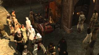 Assassin's Creed: Director's Cut Edition video