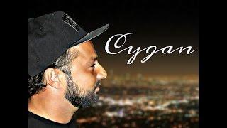 CYGAN - Chwila przeciętności (official mp3)