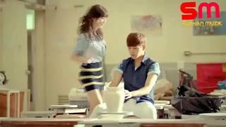 Tarkan Beni Çok Sev Kore Klipli Şarkı