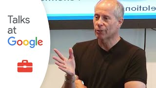 "Howard Ross: ""Everyday Bias: Identifying and Navigating Unconscious Judgments"" 