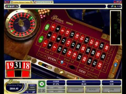 Online casino guess the game