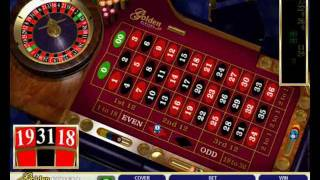 Online Casino - A Look At The Best Online Casino