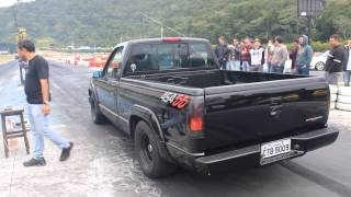 Silverado SS 454 Daytona 500