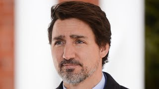 Prime Minister Justin Trudeau will speak with premiers today about the need for COVID-19 data and a co-ordinated strategy to get critical medical supplies to communities in need.  To read more: http://cbc.ca/1.5517714  »»» Subscribe to CBC News to watch more videos: http://bit.ly/1RreYWS  Connect with CBC News Online:  For breaking news, video, audio and in-depth coverage: http://bit.ly/1Z0m6iX Find CBC News on Facebook: http://bit.ly/1WjG36m Follow CBC News on Twitter: http://bit.ly/1sA5P9H For breaking news on Twitter: http://bit.ly/1WjDyks Follow CBC News on Instagram: http://bit.ly/1Z0iE7O  Download the CBC News app for iOS: http://apple.co/25mpsUz Download the CBC News app for Android: http://bit.ly/1XxuozZ  »»»»»»»»»»»»»»»»»» For more than 75 years, CBC News has been the source Canadians turn to, to keep them informed about their communities, their country and their world. Through regional and national programming on multiple platforms, including CBC Television, CBC News Network, CBC Radio, CBCNews.ca, mobile and on-demand, CBC News and its internationally recognized team of award-winning journalists deliver the breaking stories, the issues, the analyses and the personalities that matter to Canadians.