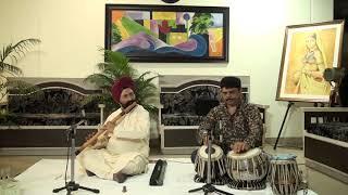 Varsha Ritu Sangeet 2020 Day 2 Video Clips 2