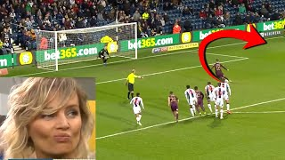 Most Funny Penalty Kicks In Football