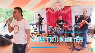 vung-troi-binh-yen-nhac-song-dam-cuoi