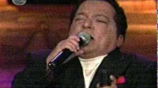 Nelson Ned-happy Birthday My Love & Todo Pasa Todo Pasara En Vivo Tv Rip By-tgdordeilusiones.mpg