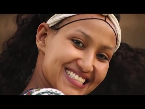 Bahil – Solomon Demela – Yegonder lij nat – (Official Music Video) – New Ethiopian Music 2016