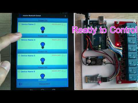 F150 High Pressure Ac Switch Wiring Diagram besides Emg 57 66 Wiring Diagram likewise 1 Sec Schematic Time Delay Circuit likewise Replace additionally 24 Volt Relays. on 8 pin relay wiring diagram