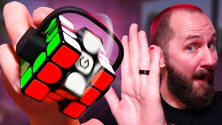 This Puzzle Solves Itself?! | 3 Puzzles With Hidden Secrets!