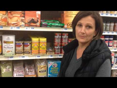 mp4 Nutritional Yeast Vons, download Nutritional Yeast Vons video klip Nutritional Yeast Vons