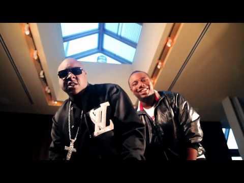 Murda Mook Ft. Akon, Jadakiss & Shella – Freaky