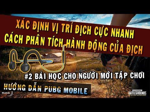 clipb cf   Săn Game TV