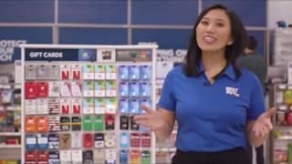 Best Buy Gift Card Fraud PSA