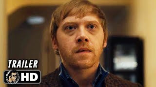 SERVANT Season 2 Official Teaser Trailer (HD) Rupert Grint by Joblo TV Trailers