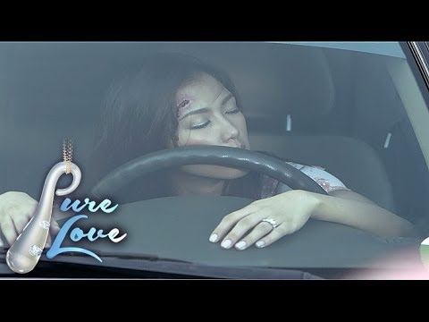 PURE LOVE Episode 1: The Beginning