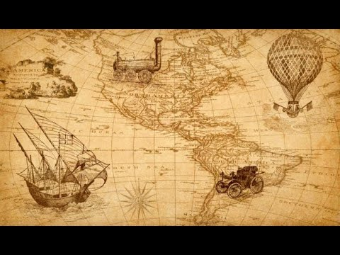 World History   Free online course with certificate   FutureLearn   Top ...