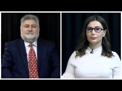 Փետրվարյան ապստամբությունից 100 տարի անց․ Ինչպե՞ս ազատվել ռուս-թուրքական լծից․ Արա Պապյան