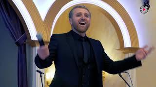 """НовогодняяНочь2019 в Карачаево-Черкесии в  ресторане """"Royal Hall"""" с группой """"Кабриолет"""""""