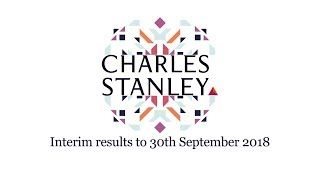 charles-stanley-cay-interim-results-november-2018-22-11-2018