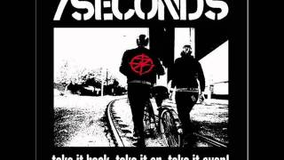 7 Seconds - Y.P.H