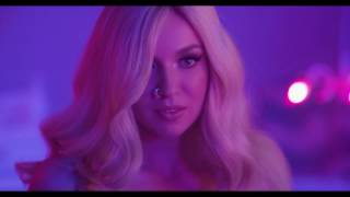Дилайс - Только ты и я (Official video)