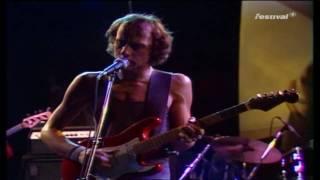 Dire Straits - Lions [Rockpalast -79 ~ HD]