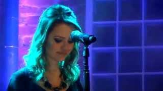 Sandy Leah Canta Tudo Pra Você  E Você Pra Sempre (inveja)