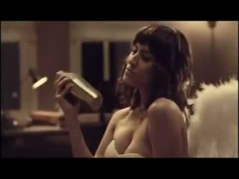 hot sex 3gp videos