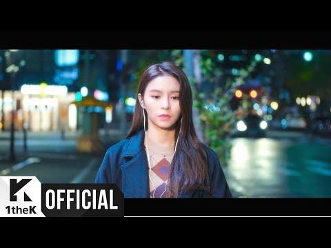 Elkie Chong - I dream