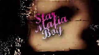STAR MAFIA BOY - Pasar a la acción