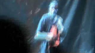 GOTJ '09 - ABK pt. 2 - I'm Just Me