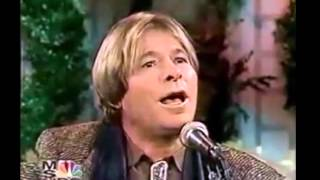 Oh Holy Night John Denver Stereo HiQ Hybrid JARichardsFilm 720p