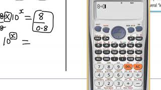 PLACE VALUE ORDERING AND ROUNDING BY ZABRON PART THREE BY ZABRON