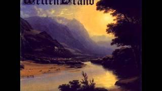 WELTENBRAND - Das Rebenland [1995] full album HQ