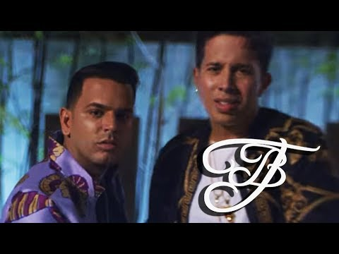 Dile La Verdad (Feat. De La Ghetto)