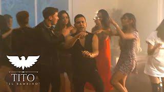 Dile La Verdad - Tito El Bambino (Video)