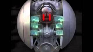 Dream Theater - The X Aspect (The Astonishing)